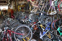 endurance sports, road bicycle, wheel, vehicle, sports equipment, cycle sport, cycling, bicycle,
