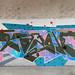 Vitoria funk by BENDITO RAGE