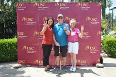 USC LAA 35th Scholarship Classic