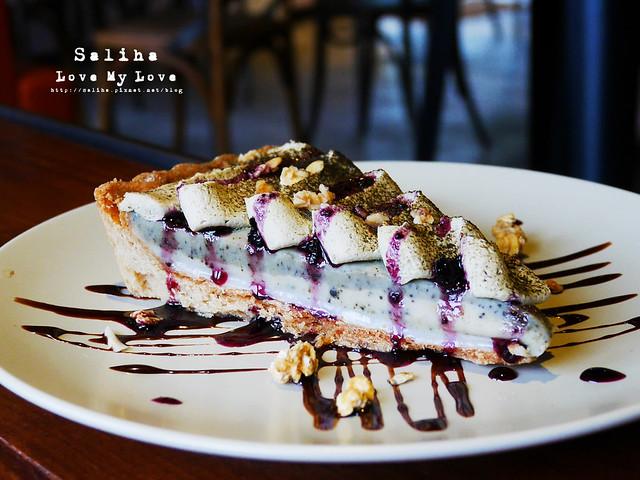 宜蘭火車站附近餐廳推薦下午茶小火車咖啡館 (24)