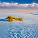 White Sands National  Monument, NM by A Camera Story
