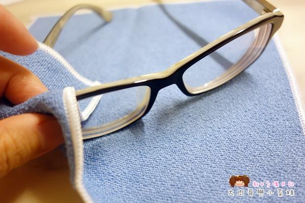 樂智針織纖維清潔巾 (8).JPG