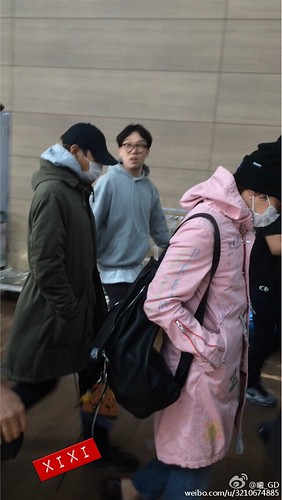 Big Bang - Incheon Airport - 24sep2015 - 3210674885 - 05