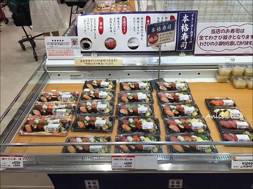 日本7-11超市_伊藤洋華堂015