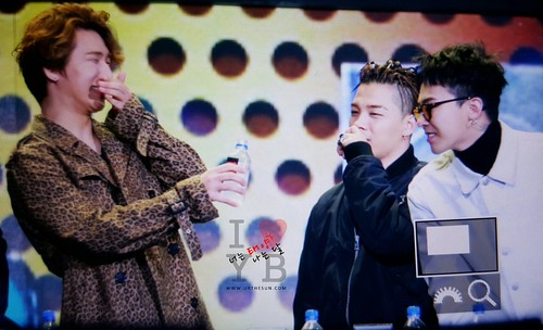 Big Bang - Made V.I.P Tour - Nanjing - 19mar2016 - Urthesun - 12