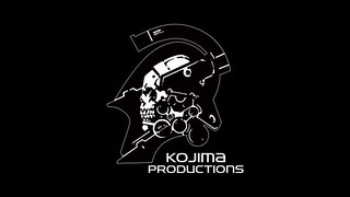 小島製作形象角色 「Ludens」立體化!日本多家大廠展出原型!