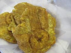 Cuban Dinner5