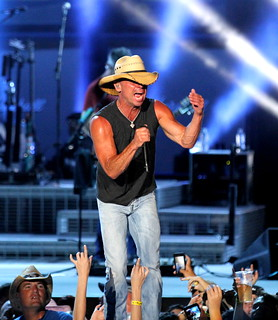 KENNY CHESNEY #7 | by Andy Bartotto Photography