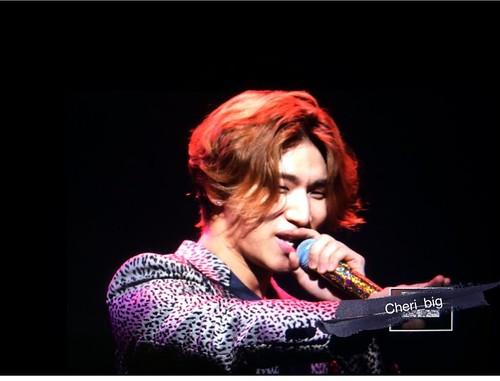 Daesung-finalevent-Tokyo-20141102_1_08
