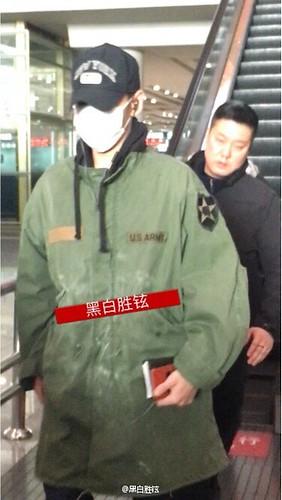 Big Bang - Beijing Airport - 31dec2015 - 5611703412 - 01