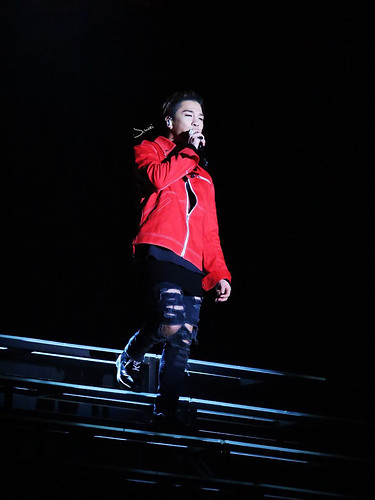 BigBang-MadeV.I.PTour-Nanchang-25mar2016-jingweiego-06
