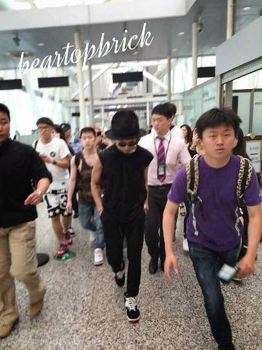 Guangzhou_airport_June1-2014 (12)
