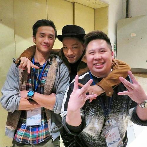 YB-Fanmeeting-HongKong-20141215-more-1-38