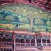 Carrow Abbey - HODS 2016 by bardwellpeter
