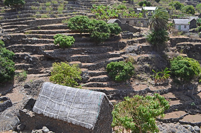 Santo Antao, Cape Verde