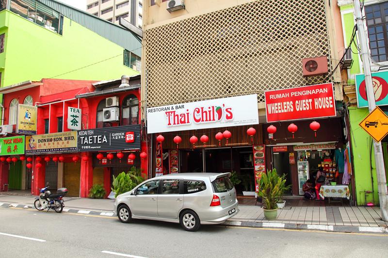 Thai-Chili's-Kuala-Lumpur