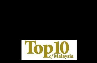 top 10 bloggers in malaysia