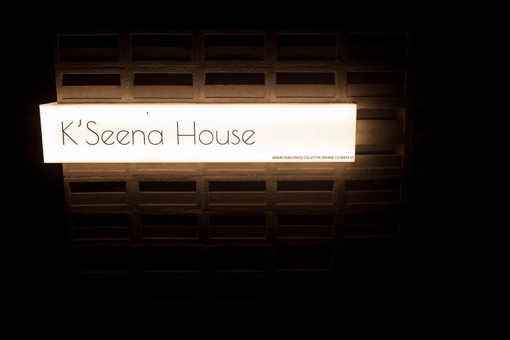 kseena house-025