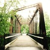 Rockford #bridge