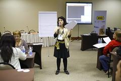 I Encontro de Coordenadores Estaduais do PGE&PPB - Iniciativa Educadores do Brasil