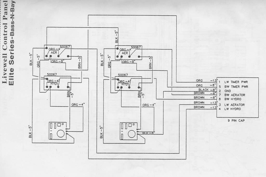 wiring diagram, 1997 202  bbc boards
