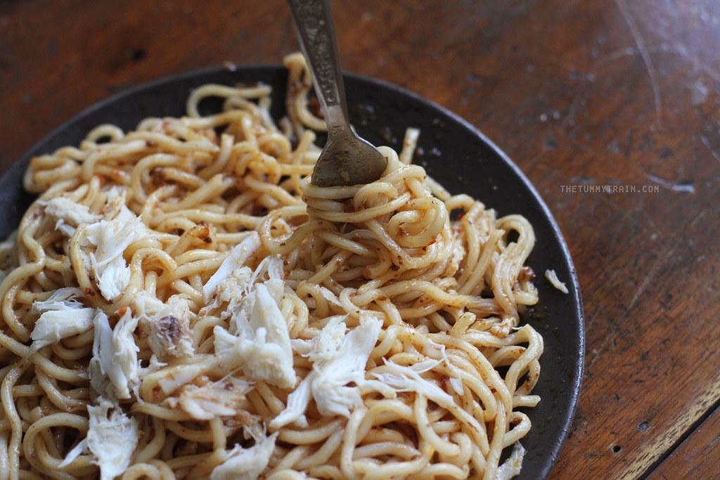 18201539076 c285be8c72 b - A Prima Taste Instant Noodles Review