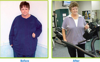 Expert Suggestions That Will Boost Your Weight Loss Efforts