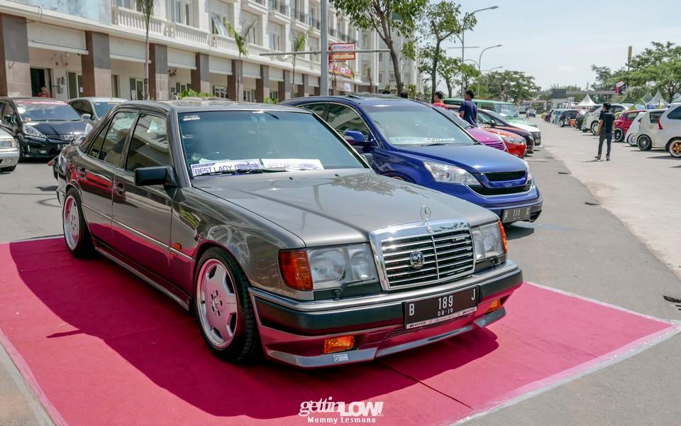 Karawang-Auto-Contest_053