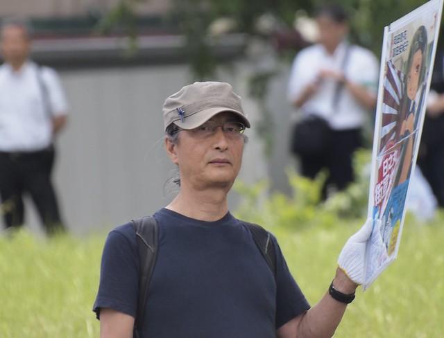 SEALDsファンクラブ [転載禁止]©2ch.netYouTube動画>15本 ->画像>167枚