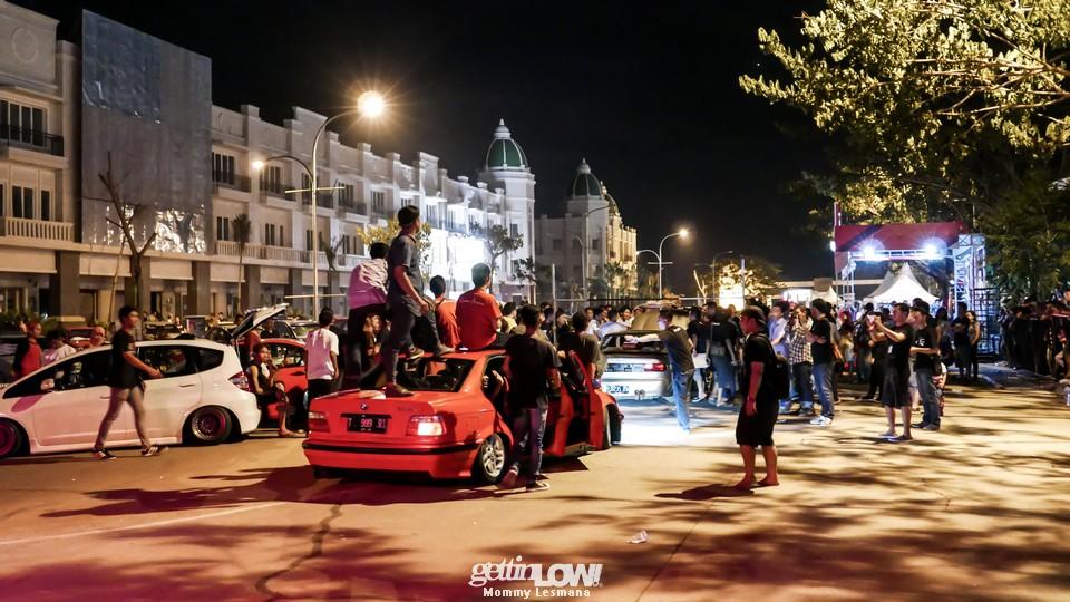 Karawang-Auto-Contest_147