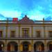Ayuntamiento HDR por Juanjo Silva