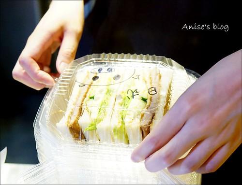 明治時期碳烤三明治_031