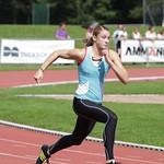 2010 SM Langenthal U1816