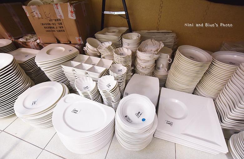 台韓實業台中骨瓷餐具批發杯盤日本碗盤27