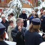 2008 Patronatsfest hl. Hilarius