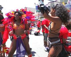 38 Sistas-Wit-Style SF Carnaval Parade 2016 31