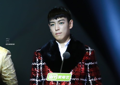 Big Bang - MAMA 2015 - 02dec2015 - ABOY_08181104 - 09
