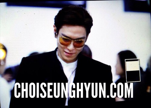 TOP - Gimpo Airport - 27feb2015 - Choidot - 02