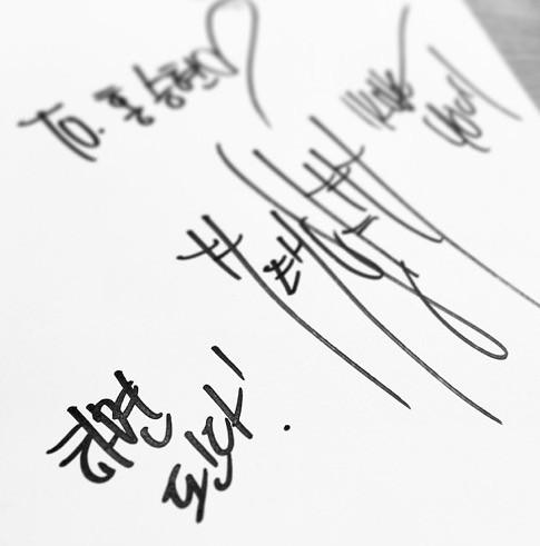 YB-CKOne_Seoul-20141028_016