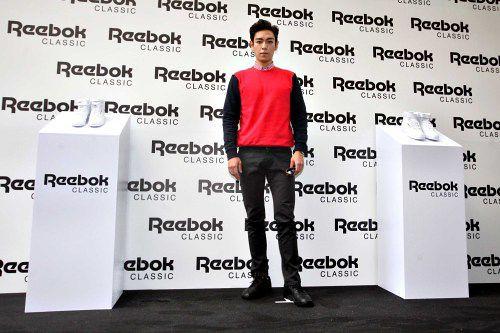 TOPxReebok-Event-20140819 (25)