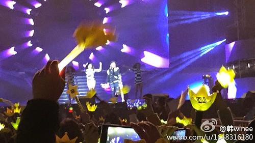 GDYBRI-FanMeeting-Wuhan-20141213_a-59