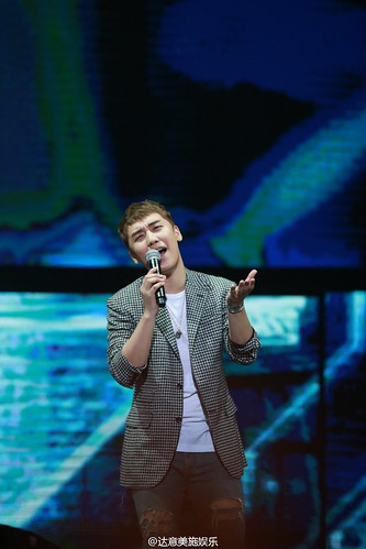 BIGBANG FM Guangzhou Day 3 2016-07-09 (82)