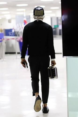 taeyang_gimpo_airport_20140505 (2)