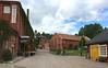 Fengersfors Factories I