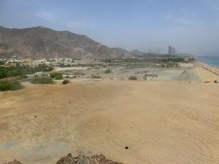 Dubai in die Nähe der Maultiere vormarschierten 6546