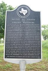 Photo of Black plaque № 13438