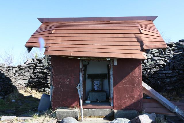 2014-06-15_00410_四阿山.jpg