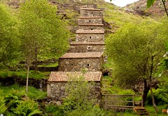 Galice-Galicia