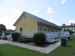 Palmetto Pines Mobile Home Park