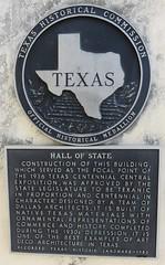 Photo of Black plaque № 19202